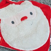 Слиновпитка-іграшка Mothercare