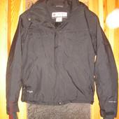 Куртка зимняя  лыжнаяColumbia