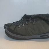 В новом сост ботинки 38-39р Merrell Америка Оригинал