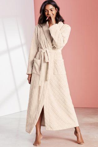 Жіночі халати next розм. xs-xxl під замовлення фото №1 aaebbf25c64de