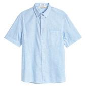 отличная рубашка  h&m по цене посредника