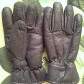 Перчатки Columbia, из США.
