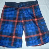 Jack&Jones классные фирменные шорты,р-р XL,сток