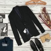 Пиджак для базового гардероба мужчины от Zara  JC51123