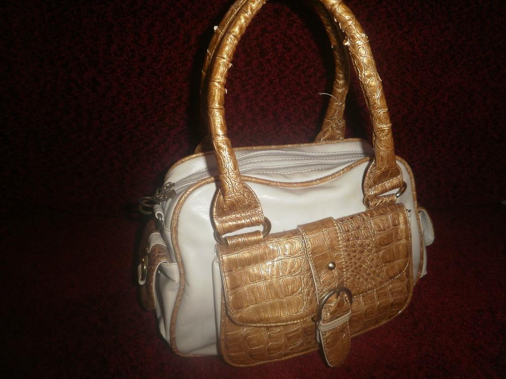 модна жіноча сумочка фото №1 d8662afa6d256