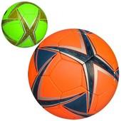 Мяч футбольный 2500-52AC