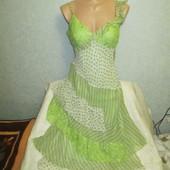 Очень красивое женское платье   Bosca (Боска)!!!!!!!!