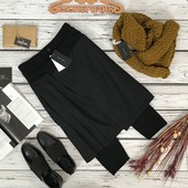 Юбка - брюки для стильного мужчины от Zara PN51184