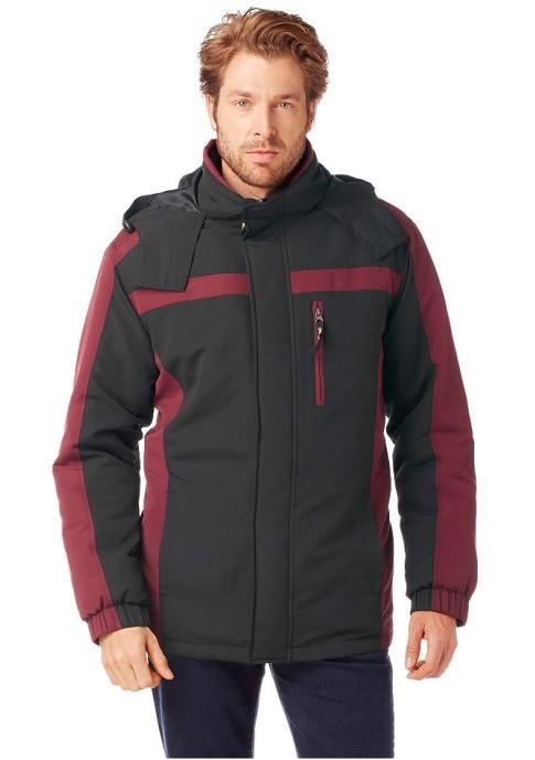 Куртка мужская  Grey Connection германия .размер С-М фото №1