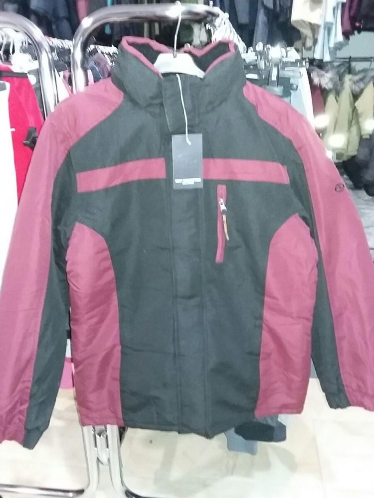 Куртка мужская  grey connection германия .размер с-м фото №2