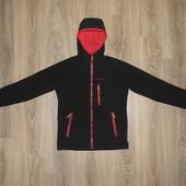 Куртка Quechua Soft Shell