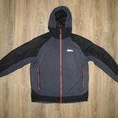 Мембраная куртка Regatta isotex10000