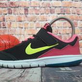 Кроссовки Nike 28.5р.