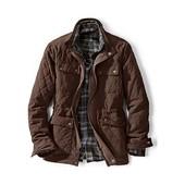 Куртка из микроволокна,M.Tchibo