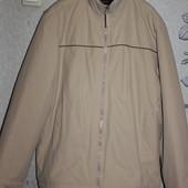 Куртка Man's World Casual