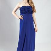 Вечернее платье XL Lussile