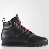 Мужские ботинки Adidas Jake Blauvelt