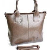 СП 4cases от 5%. Кошельки, сумки, клатчи, портмоне, ремни, рюкзаки. Заказ собираю