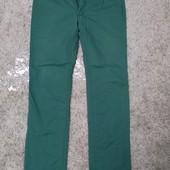Стильные мужские брюки (штаны) Springfield
