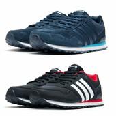 Кроссовки Adidas, р. 41-45, код kv-1051