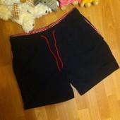 Стильные шорты Crivit (6 L)