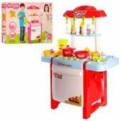 Детская кухня, свет, звук 889-57-58,