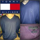 Tommy Hilfiger, оригинал, кашемир.