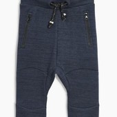 Стильні спортивні штани NEXT для хлопців розм. 0-6 р. під замовлення
