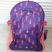Новый рюкзак gumboree