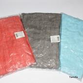 Мягкие приятные платки-шарфики