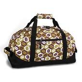 J World New York оригинальная сумка для дороги и спорт занятий