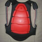 Dainesse Kid W.5.0 (M) спинная защита черепаха детская