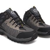 Мужские ботинки Код-Kn-1895