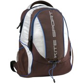Подростковый рюкзак Kite 819 Sport Кайт для мальчика 5-11 кл
