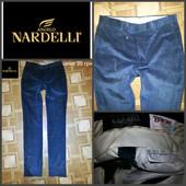 Angelo Nardelli, Италия!!!