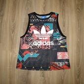 Майка для спорта Adidas