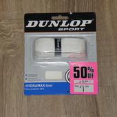 Намотка на ракетку Dunlop sport теннис сквош