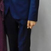 Продам выпускной костюм рост 192