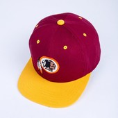 Снепбек Liberty - Washington Redskins, Cherry