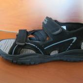 Оригинальные сандали Slazendez