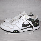 Кросовки  Nike 38.5 ( 25 см )