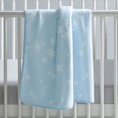 NEXT флисовое одеяло (3 расцветки) для малышей