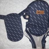 Сумка-слинг рюкзак  Babycare