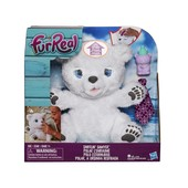 Интерактивный медвежонок Hasbro Furreal Friends