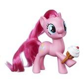 Пони Пинки Пай 8см my little pony friends pinkie pie