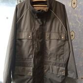 водоотталкивающая куртка Rotofil L