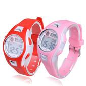 Часы наручные стильные унисекс годинник детские