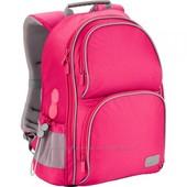 Kite Рюкзак 702 Smart кайт для девочки 2-5 класс