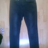 Фирменные джинсы 34 р.