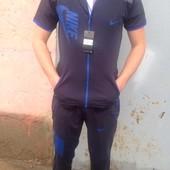 Спортивные костюмы мужские подростковые